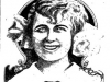 mary-phagan-the-victim-april-26-1913
