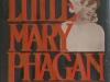 murder-of-little-mary-phagan