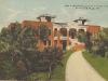 Milledgeville Prison