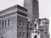 atlanta-police-headquarters-circa-1913