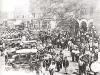 crowd-gathers-in-marietta-after-lynching