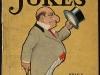jew-jokes