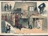 slaves-of-the-jews-anti-semitic