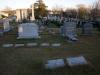 frank-stern-plot-mount-carmel-cemetery-ny