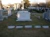 leo-frank-family-plot-mount-carmel-cemetery