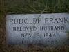 rudolph-frank-mount-carmel-cemetery