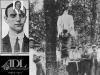 Leo-Frank-conviction-gave-birth-ADL-1913