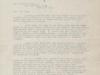 letter-from-john-m-slaton-to-adolph-ochs