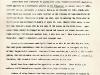 1983-pardon-and-paroles-leo-frank-page-2