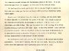 1983-pardon-and-paroles-leo-frank-page-3